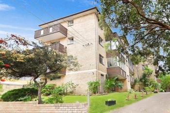 32/2-6 Abbott St, Coogee, NSW 2034