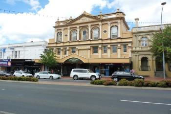 GS1/226-232 Summer St, Orange, NSW 2800