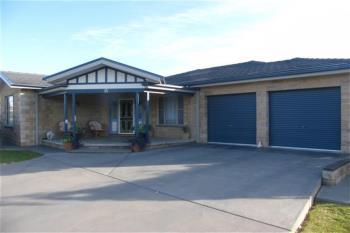 6 Mcmillan Pl, Forbes, NSW 2871