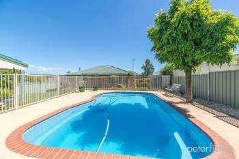 6 Melville Pl, Orange, NSW 2800
