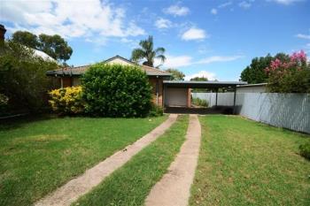 195 Merton St, Boggabri, NSW 2382