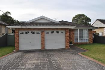 38 Chifley Ave, Sefton, NSW 2162