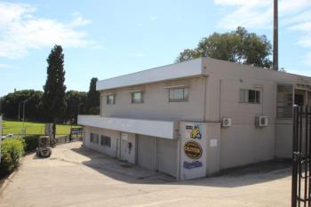 47 Shellharbour Rd, Port Kembla, NSW 2505