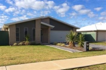 562 Wheelers Lane, Dubbo, NSW 2830