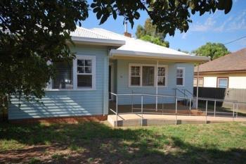 71 Boundary Rd, Dubbo, NSW 2830