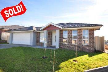 20 Glasson Dr, Orange, NSW 2800