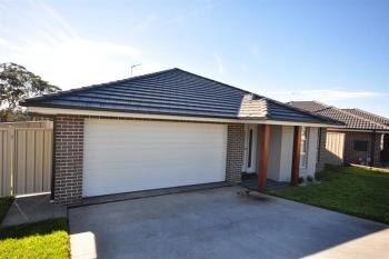 22 Glasson Dr, Orange, NSW 2800