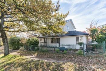131 Matthews Ave, Orange, NSW 2800