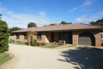 156 York St, Forbes, NSW 2871