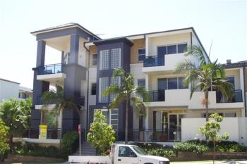 71/2 Shore Rd, Chiswick, NSW 2046