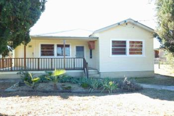 5  Sandy Rd, Kootingal, NSW 2352