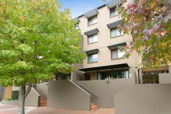 2/8-12 Wandella Rd, Miranda, NSW 2228