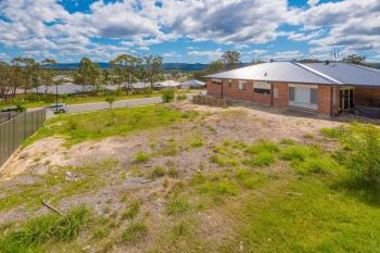 3 Drift St, West Wallsend, NSW 2286