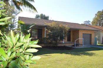 107 Yamba Rd, Yamba, NSW 2464