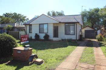 144 Wingewarra St, Dubbo, NSW 2830