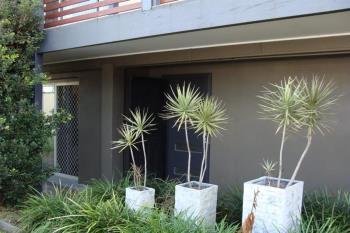 361 Turton Rd, New Lambton, NSW 2305