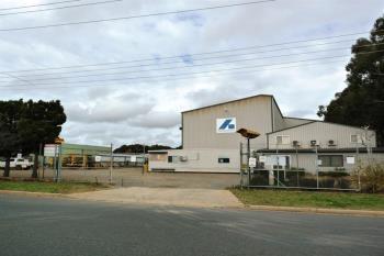 4 Leewood Dr, Orange, NSW 2800