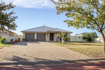 9 Keswick Pkwy, Dubbo, NSW 2830