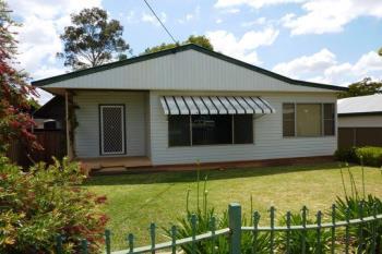 1 Alfred St, Dubbo, NSW 2830