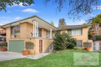 29 Nyara Rd, Mount Kuring-Gai, NSW 2080
