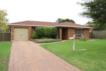 4 Poidevin Pl, Dubbo, NSW 2830