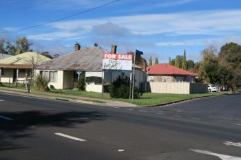 118 - 120 Bathurst Rd Rd, Orange, NSW 2800