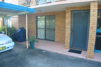 2/30 Lalaguli Dr, Toormina, NSW 2452