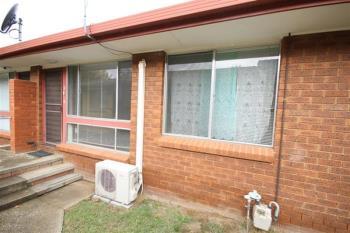 3/718 East St, East Albury, NSW 2640