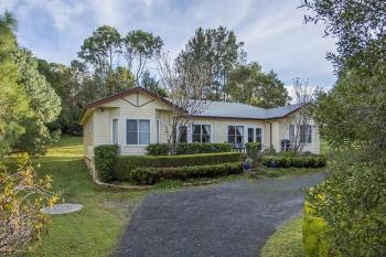 84 Garland Rd, Bundanoon, NSW 2578