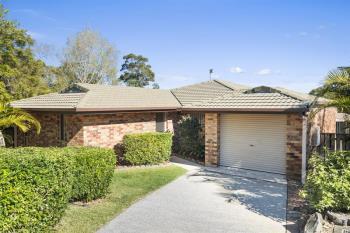 34 Zinnea St, Elanora, QLD 4221