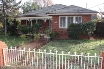 8 Short St, Dubbo, NSW 2830