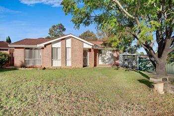 59 Othello Ave, Rosemeadow, NSW 2560