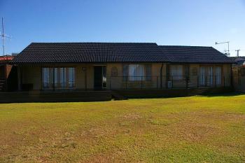 3 Rockpool Rd, Tuncurry, NSW 2428