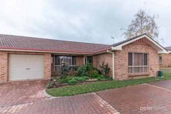 8/64 Casey St, Orange, NSW 2800