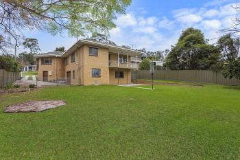 575 Mott St, West Albury, NSW 2640
