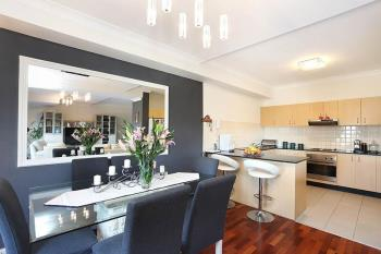 19/28-32 George St, Liverpool, NSW 2170