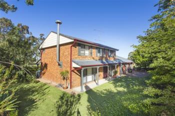 26 Beacon Hill Rd, Windella, NSW 2320