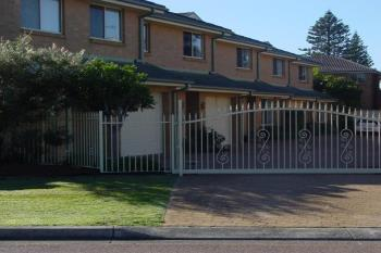 5/60-64 Eloora Rd, Toowoon Bay, NSW 2261
