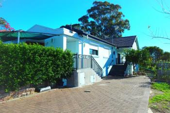 67 Anderson Ave, Mount Pritchard, NSW 2170