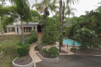 2574 Moggill Rd, Pinjarra Hills, QLD 4069