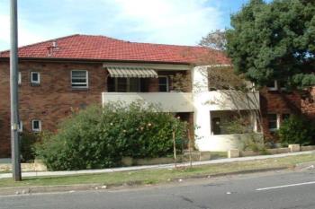 3/325 Bunnerong Rd, Maroubra, NSW 2035