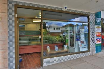 8B Lake St, Windale, NSW 2306