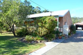 4 Booloombayt St, Bulahdelah, NSW 2423