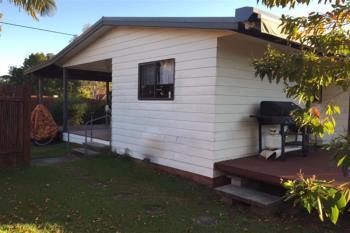 19 Meade St, Bulahdelah, NSW 2423