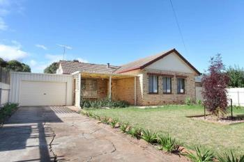 14 Ashley St, Elizabeth North, SA 5113