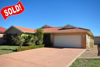 503 Anson St, Orange, NSW 2800