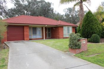 31 Alawarra Rd, Springdale Heights, NSW 2641