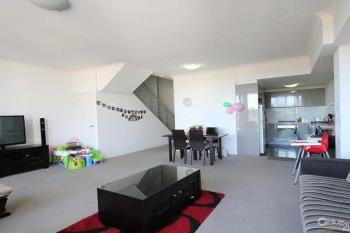61/10-16 Castlereagh St, Liverpool, NSW 2170