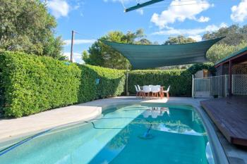 15 Melaleuca Ave, Woolgoolga, NSW 2456