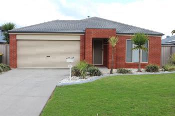 26 Chafia Pl, Lavington, NSW 2641